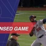Condensed Game: MIN@LAA – 5/12/18