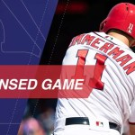 Condensed Game: PIT@WSH – 5/3/18