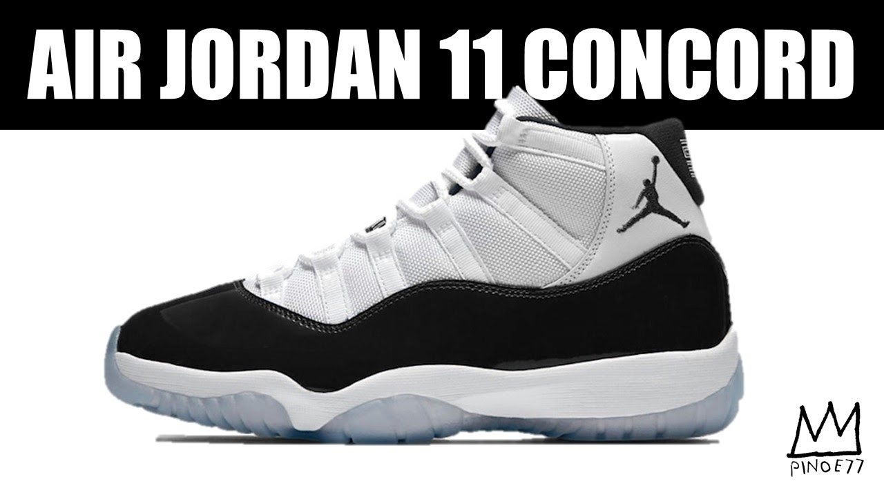 FIRST LOOK AIR JORDAN 11 CONCORD FUERY EXPOSED PUSHA T ADIDON EXPLAINED MORE - FIRST LOOK AIR JORDAN 11 CONCORD, FU*&ERY EXPOSED, PUSHA T ADIDON EXPLAINED & MORE!!