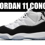FIRST LOOK AIR JORDAN 11 CONCORD, FU*&ERY EXPOSED, PUSHA T ADIDON EXPLAINED & MORE!!