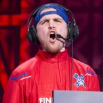 NBA 2K League: BEST Moments from Week 2, Day 1 of the Regular Season
