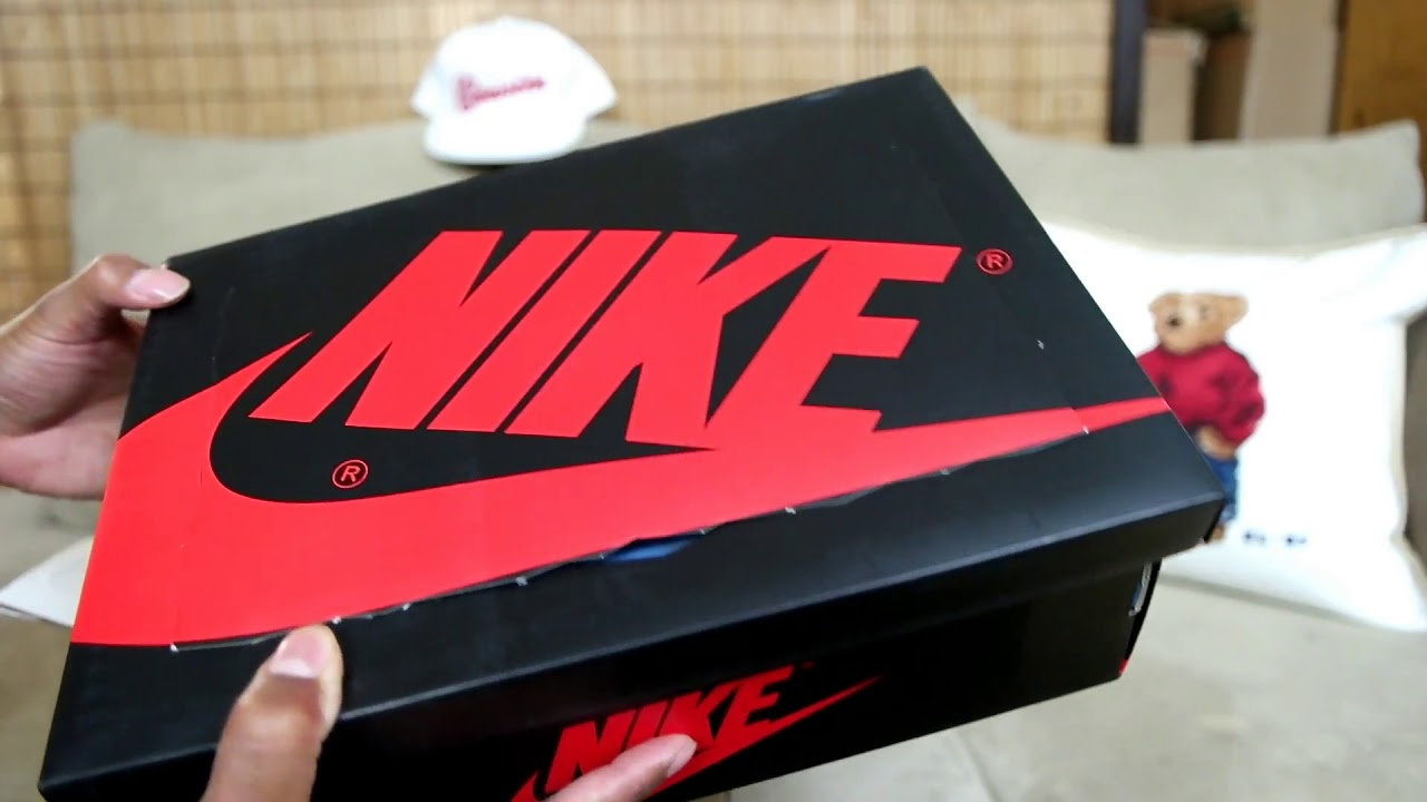 NIKE SENT ME THE LATEST HOT AIR JORDANS - NIKE SENT ME THE LATEST HOT AIR JORDANS