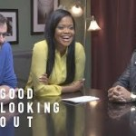 Ryan Leslie and Gary Vee Hear A Pitch That Could Save Students From Debt | Good Looking Out