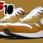 Top 10 Upcoming Nike Shoes Of May 2018