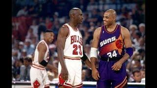 NBA Vault Michael Jordan Scores 55 Points in EPIC Game 4 Performance in 1993 NBA Finals - NBA Vault: Michael Jordan Scores 55 Points in EPIC Game 4 Performance in 1993 NBA Finals
