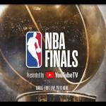 Top 5 Plays Of Game 1   2018 NBA Finals