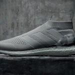 """【3月1日発売】adidas ACE 16+ PureControl UltraBoost """"Grey Camo""""【アディダス ウルトラブースト】"""