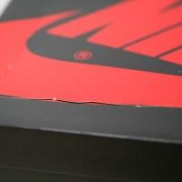 """【フェイク偽物対策】オフホワイト x エアジョーダン 1 """"UNC"""" Off-White x Air Jordan 1 AQ0818-148【私物】"""