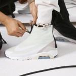 【近日発売】Ambush x Nike Air Max 180 Hi【アンブッシュ x ナイキ】