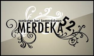 Merdeka 52