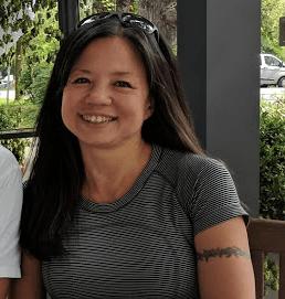 psychotherapist singapore, gestalt therapy singapore