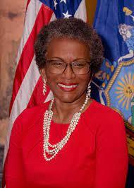 Dr. Angela D. Sims