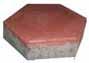 paving block tipe segi enam