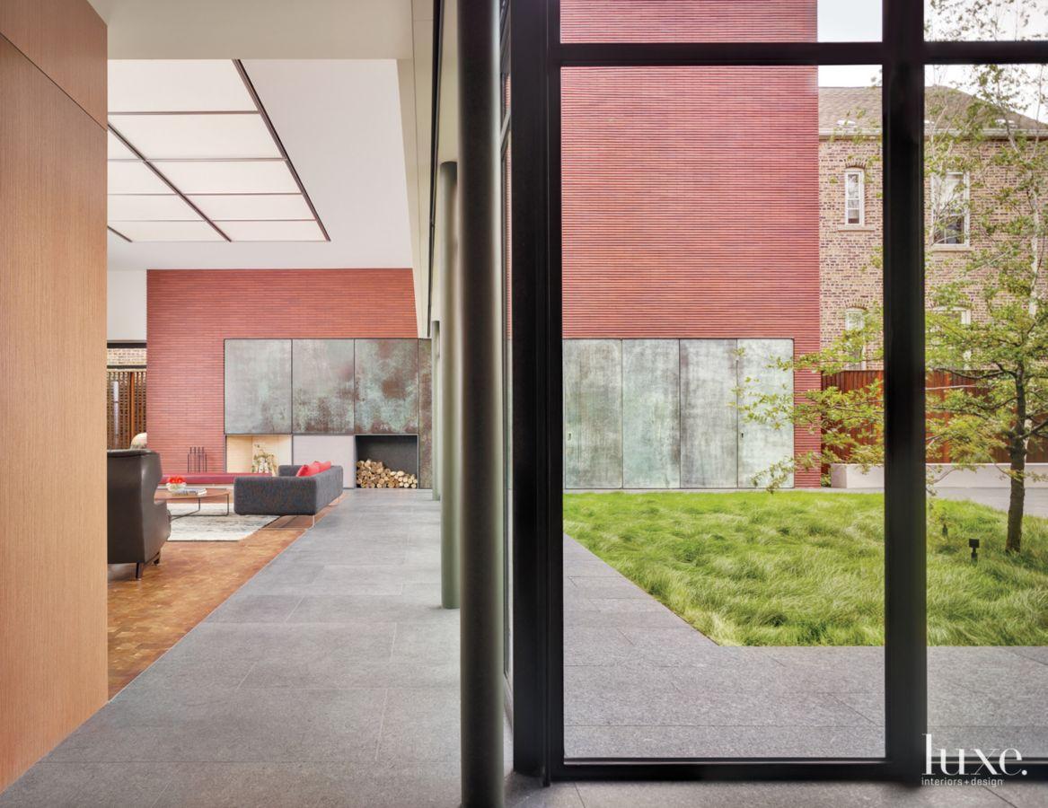 Desain Jendela Terbaik dan Pemanfaatan Cahaya Alami