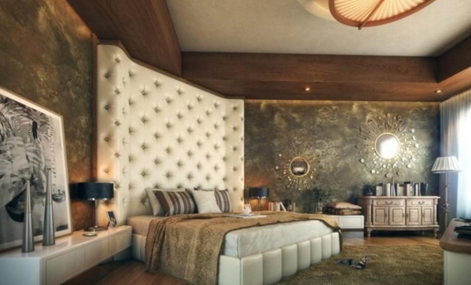 Gambar Desain Rumah Mewah 09