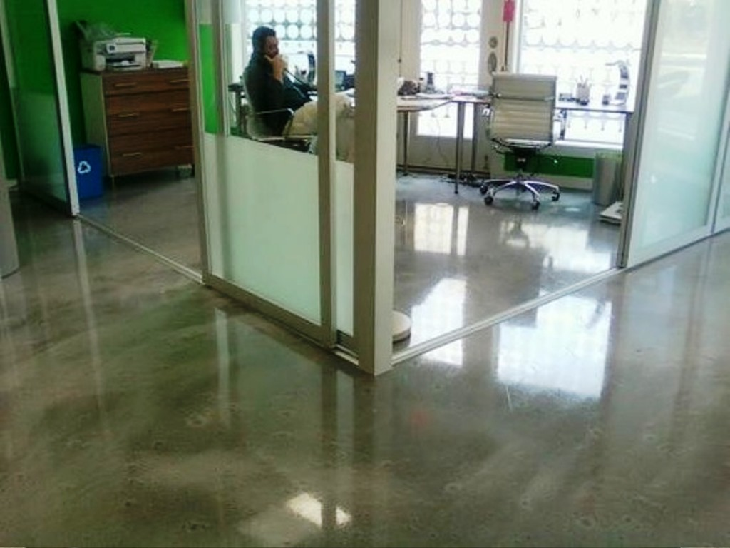 Nikifour Karawang kontraktor Epoxy Coating Terbaik - Kontraktor Epoxy Coating - Picture from houzz. com 12