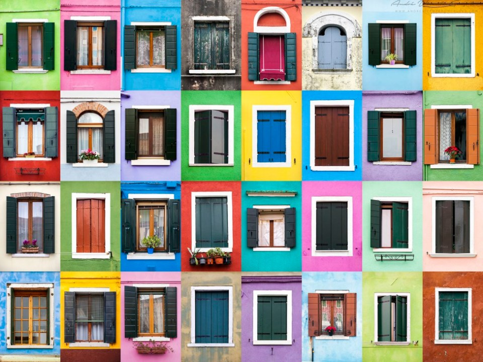 AndreVicenteGoncalves-Windows-of-Burano