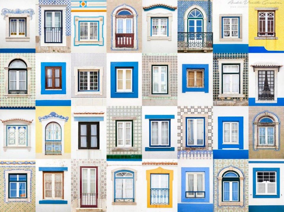 AndreVicenteGoncalves-Windows-of-Ericeira