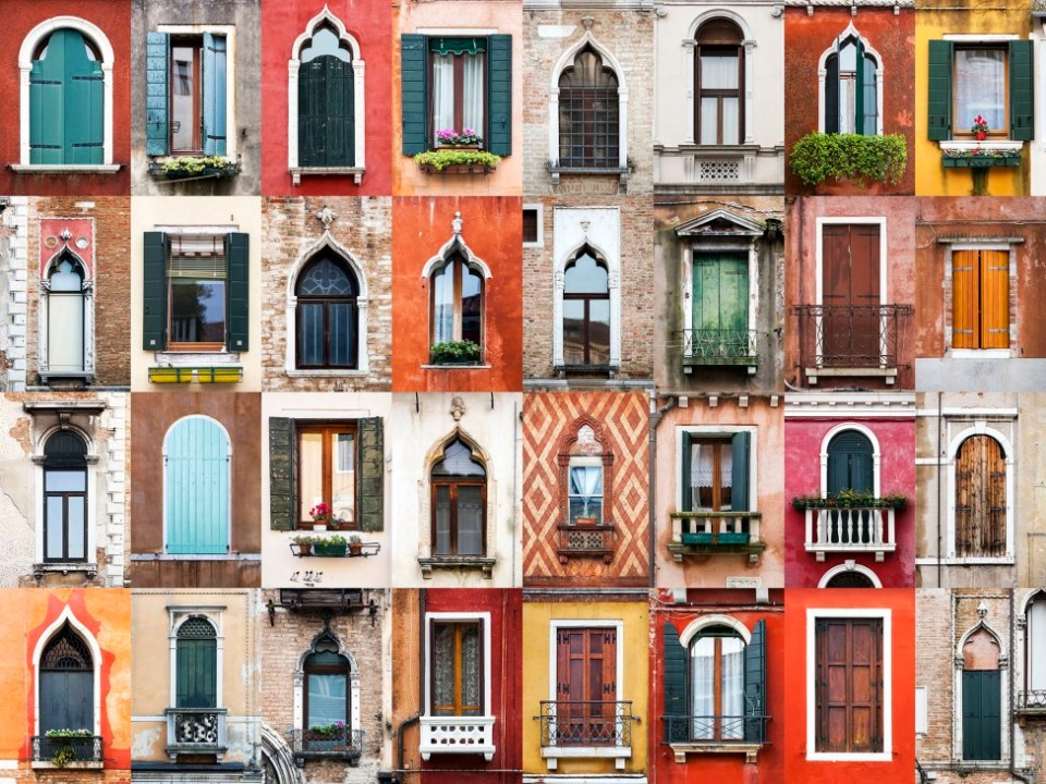 AndreVicenteGoncalves-Windows-of-Venice