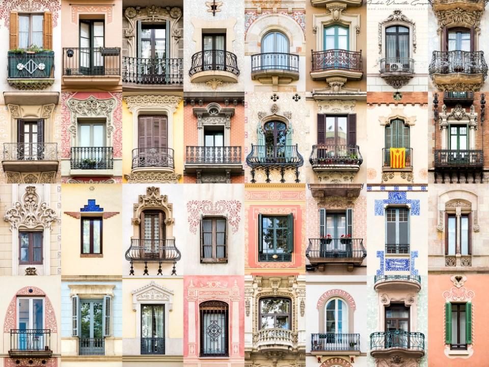 AndreVicenteGoncalves-Windows-of-the-World-Barcelona-Spain-copy