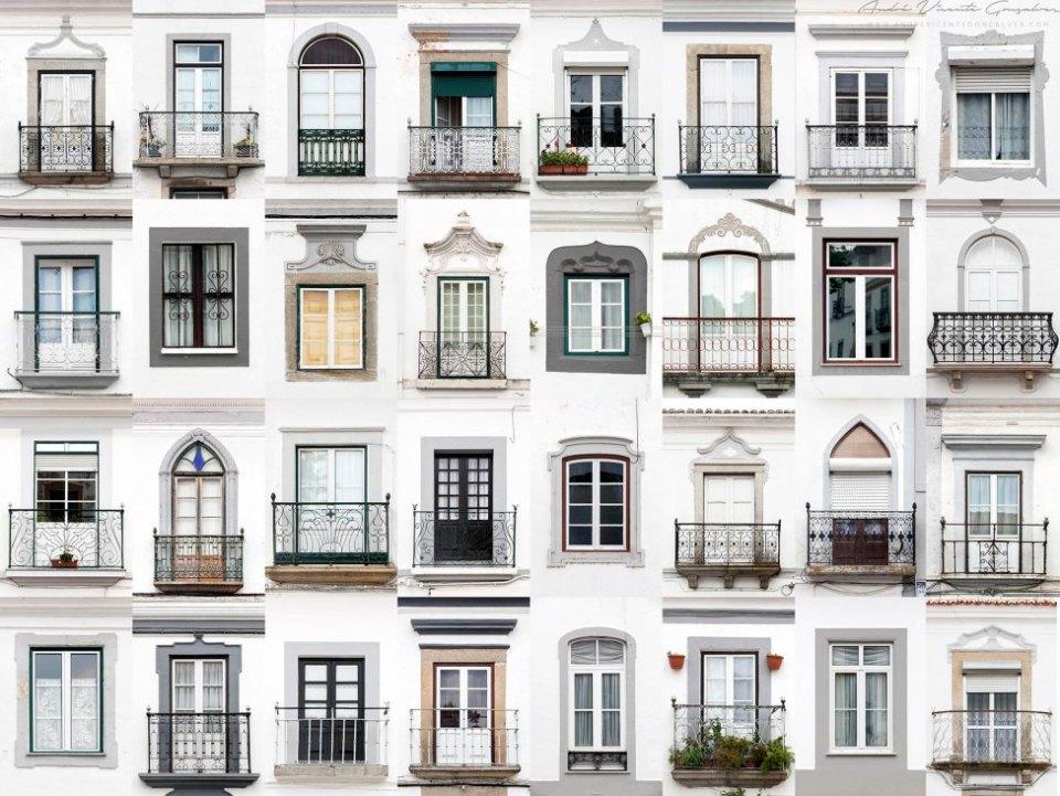 AndreVicenteGoncalves-Windows-of-the-World-Montemor-o-Novo