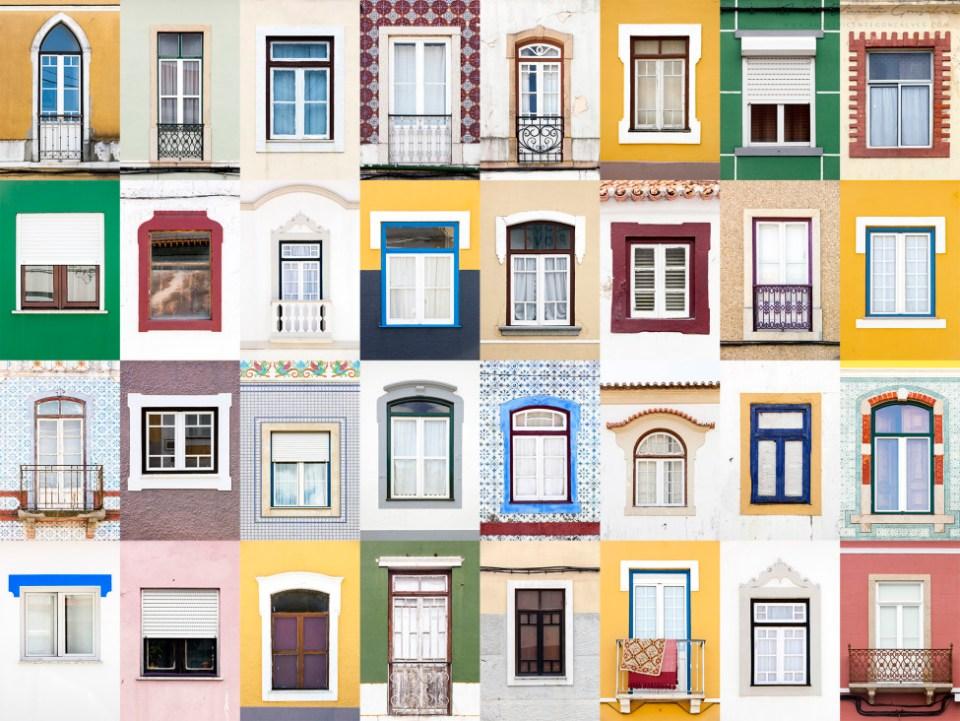 AndreVicenteGoncalves-Windows-of-the-World-Vendas-Novas