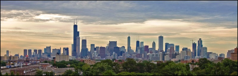Chicago_Tom_Gill