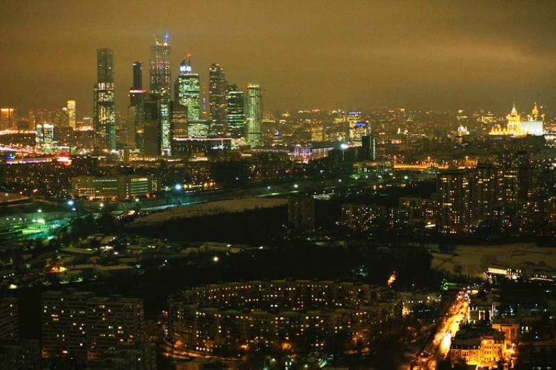 Moscow_Gennady_Grachev