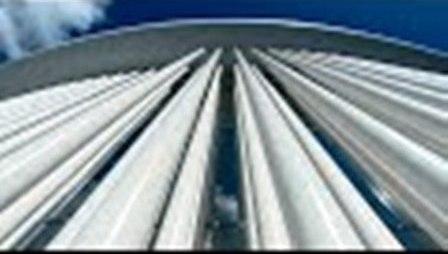 Video Dokumenter Arsitektur - Video Dokumenter Arsitektur 32
