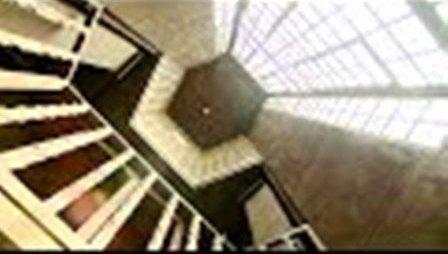 Video Dokumenter Arsitektur - Video Dokumenter Arsitektur 50