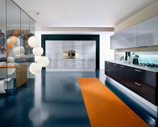 Epoxy lantai dan epoxy coating