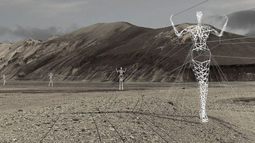 Best Architects of Electricity Pylons to Build
