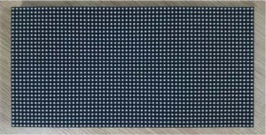 Videotron P5 Outdoor Spesifikasi Led Display Ultimate