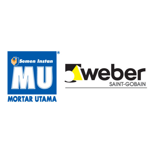 Weber Indonesia