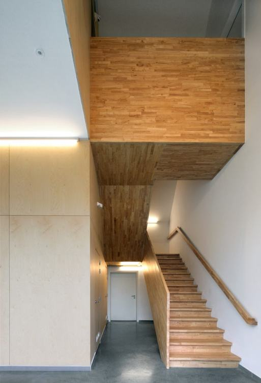 atelier tom vanhee, Poperinge, Belgia