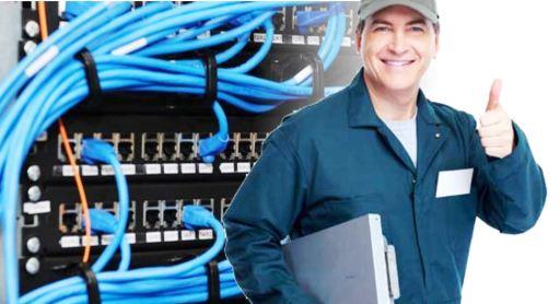 Dari Karawang Kami Memberikan Solusi Terbaik IT Networking Bisnis Anda