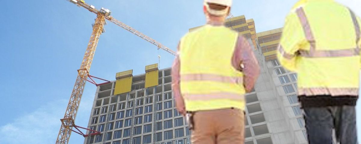 Building Code Compliance for Concrete and Column