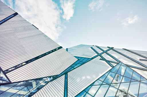 The Many Uses of Steel Buildings, Durability Valuables