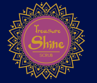 Needed more motifs, but the font was reminiscent of Aladdin
