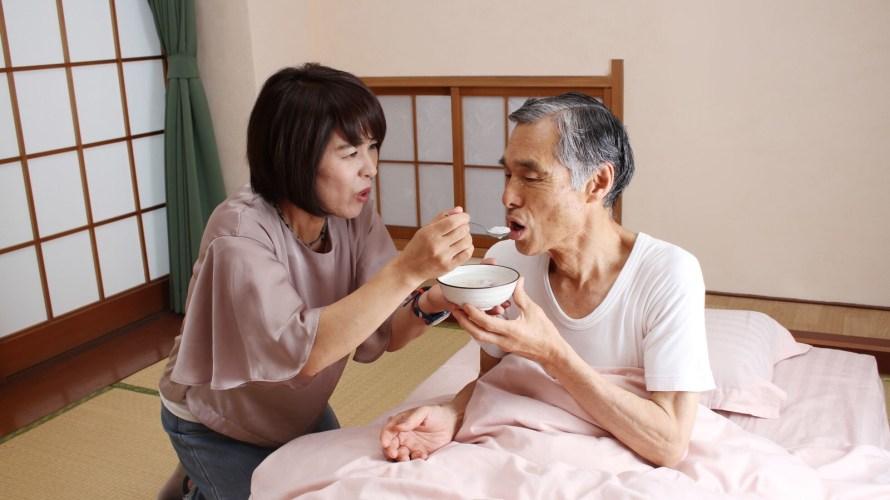 Y&M藤掛第一病院で入院患者さんが熱中症で5人死亡…悲しい。