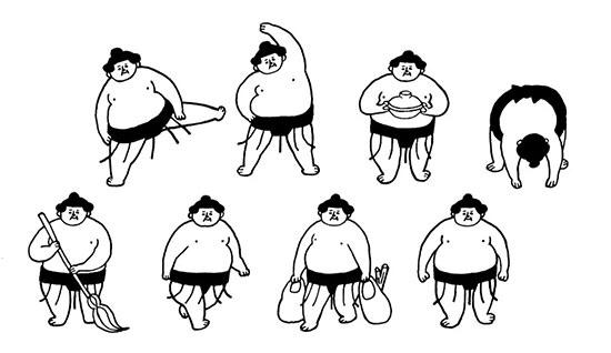 もういい加減にしろ!【貴乃花】相撲をバカにするな!日本相撲協会 退職