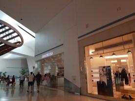 High End shoppingmall5