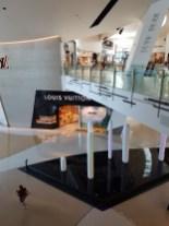 High End shoppingmall6
