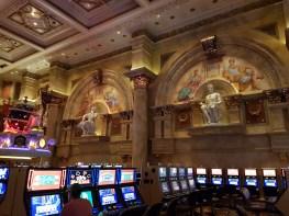Ceasars Palace Casino