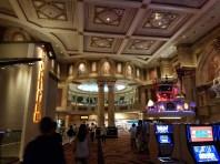 Ceasars Palace Casino1