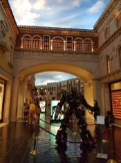 Venetian innen4