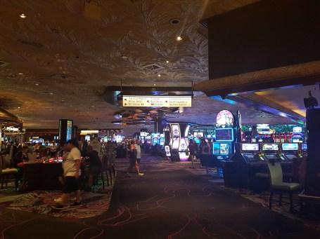 Casino Mirage