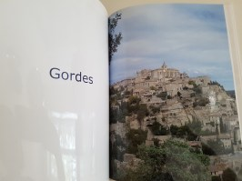 Gordes