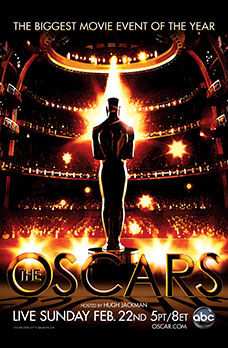 oscars_ceremony_posters_81