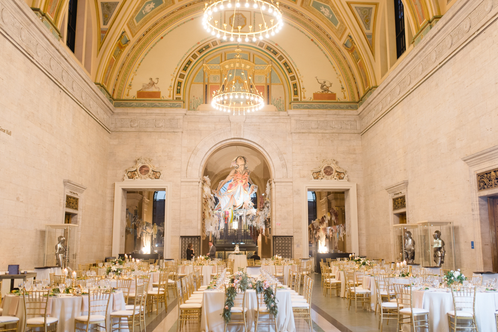 detroit_institute_of_arts_wedding58